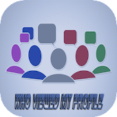 App Who Viewed My Profile 2017 APK for Kindle