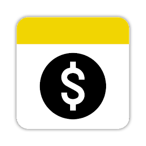 Currency Converter Small App