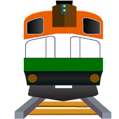 Download Indian Rail Enquiry APK on PC