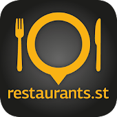 App Restaurants South-Tyrol apk for kindle fire