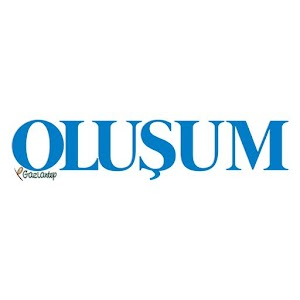 Download Oluşum Gazetesi for Windows Phone