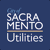 City of Sac Utility Mobile Pay