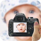 Download Pip Camera : Photo Editor APK on PC