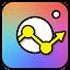 Tracker for Instagram Likes & Followers