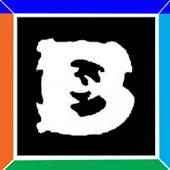 Free Guide Blackmart Market 2017 APK for Windows 8