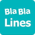 Free BlaBlaLines APK for Windows 8