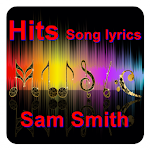 Hits La La La Sam Smith APK Image