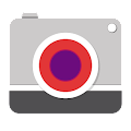 BQ Camera