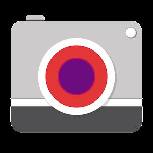 BQ Camera For PC (Windows & MAC)
