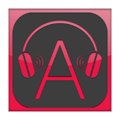 Download Mp3 Volume Control Amplifier APK for Android Kitkat