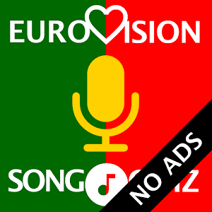 Eurovision Song Contest Quiz + For PC / Windows 7/8/10 / Mac – Free Download