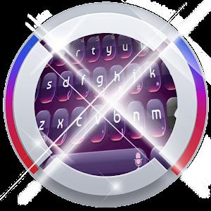 App Digital Purple Keypad Art Apk For Windows Phone