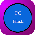 hack and pirate face prank APK for Blackberry