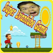 Super Evantubehd Game icon