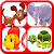 Kids matching puzzle file APK Free for PC, smart TV Download