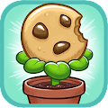 Munchie Farm APK for Bluestacks