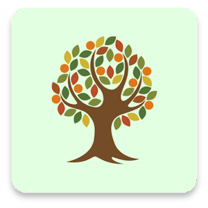 Download Tree of Life Church For PC Windows and Mac