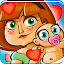 Village Life: Love & Babies APK for Sony