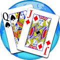 Download Pinochle APK for Laptop