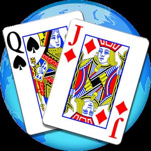 Pinochle For PC (Windows & MAC)