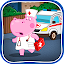 Download Emergency Hospital:Kids Doctor APK