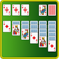 Game Solitaire 2017 apk for kindle fire