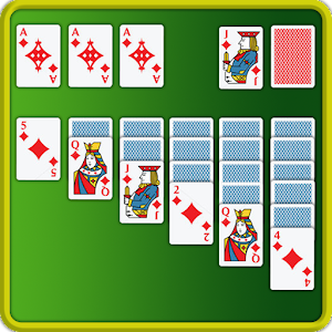 Solitaire 2017 for Android