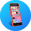 App Launcher IOS 10 IPhone 7 Plus+ APK for Windows Phone