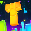 Block Puzzle Classic Extreme APK for Bluestacks
