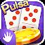 Domino 99 - Pulsa DominoQQ for Lollipop - Android 5.0