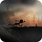 Apocalypse Runner Free For PC / Windows / MAC