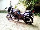 продам мотоцикл в ПМР Yamaha YZF-R125