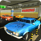 Download Underground Parking Simulation APK for Android Kitkat