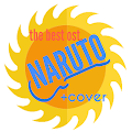 App The Best Ost Naruto + Cover APK for Kindle