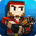 Pixel Gun 3D (Pocket Edition) APK for Kindle Fire