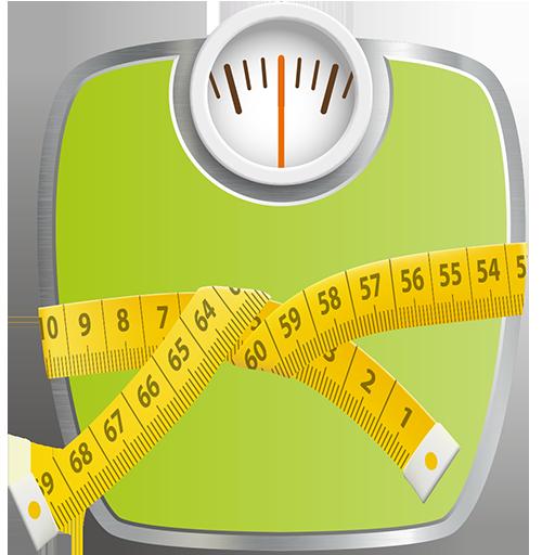 Weight Tracker aktiWeight (app)