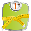 App Weight Tracker aktiWeight APK for Kindle