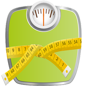 Weight Tracker aktiWeight