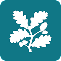 App National Trust APK for Windows Phone
