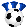 Vuvuzela APK for Bluestacks
