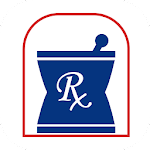 Brown's Prescription Drug APK Image