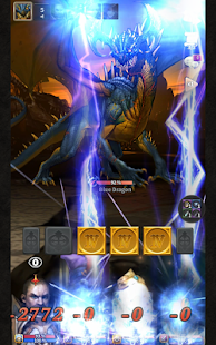 Game Chromatic Souls APK for Windows Phone