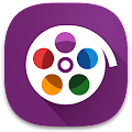 MiniMovie-Slideshow Video Edit APK for Bluestacks