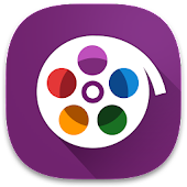 Download MiniMovie-Slideshow Video Edit APK on PC