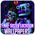 Freddy's SL Wallpapers APK for Bluestacks