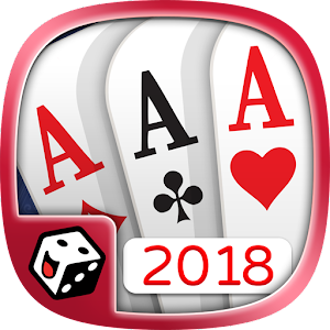 Rummy - free card game For PC / Windows 7/8/10 / Mac – Free Download