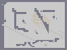 Thumbnail of the map 'goldeneye'