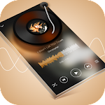 Music Player&Radio 1.4.5 Apk