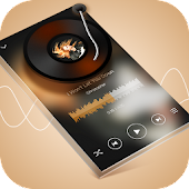 Download Music Player & Radio APK on PC