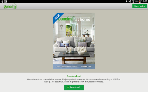 Dunelm catalogue apk for bluestacks download android apk for Homestyler old version